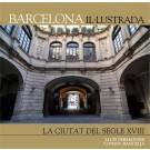 Barcelona Ilustrada. La ciudad del siglo XVIII