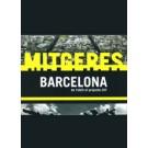 Medianeras Barcelona. Del olvido al proyecto