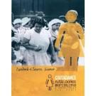 Ciutadanes. Ruta de les Dones de Barcelona, l'Hospitalet i Sant Adrià [Ciudadanas. Ruta de  las Mujeres de Barcelona, l'Hospitalet y Sant Adrià]