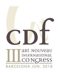 Inscripción al III Congreso Internacional coupDefouet