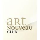 Art Nouveau Club - New Membership