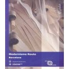 Barcelona Modernisme Route guide