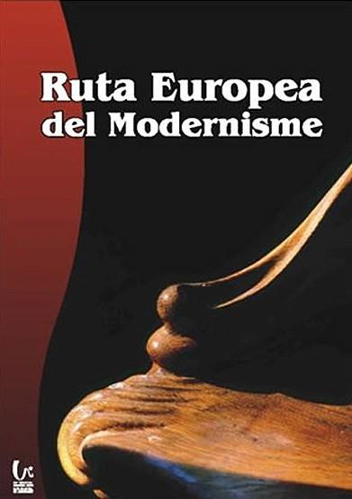 Route européenne de l'Art nouveau